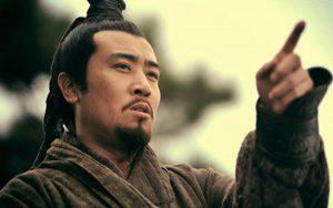 Dã tâm của Lưu Bị lớn chừng nào, nhìn tên 4 người con của Bị là biết