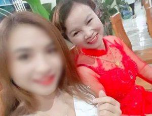 Giám đốc Công an tỉnh Điện Biên: Mẹ nữ sinh giao gà là nguyên nhân trực tiếp dẫn đến việc con gái bị sát hại