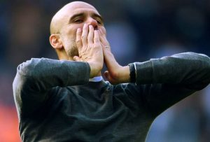 Pep Guardiola đồng ý đến Juventus, hưởng lương cao kỷ lục