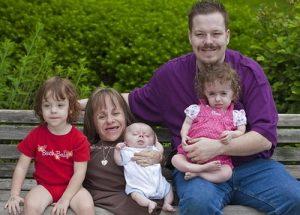 Những câu chuyện kỳ lạ hy hữu về chuyện sinh đẻ