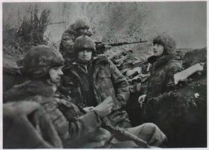 Giải mật vụ ám sát chấn động nhất thế giới năm 1979