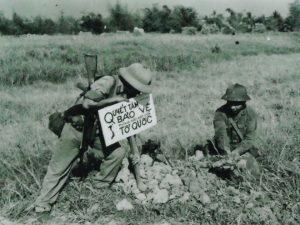 Vì sao Việt Nam chỉ cần nửa tháng để thắng hơn 20 sư đoàn Khmer Đỏ?