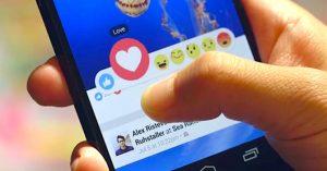 9 điều cán bộ, công chức, viên chức không được viết lên Facebook