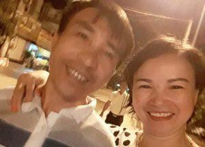 Lộ chân dung người bố bí ẩn của nữ sinh giao gà bị sát hại ở Điện Biên
