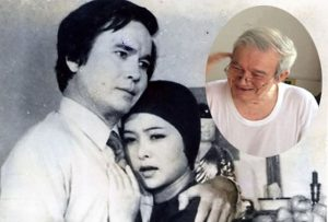 """Trùm tình báo Tư Chung """"Biệt động Sài Gòn"""" qua đời ở tuổi 83"""