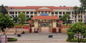 Vụ 'vòi tiền' chục tỷ ở Vĩnh Phúc: Trưởng đoàn thanh tra có dấu hiệu nhận hối lộ