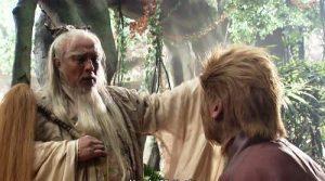 Sự thật Tôn Ngộ Không chỉ thọ 342 tuổi và nguyên nhân bị Bồ Đề Tổ Sư đuổi đi