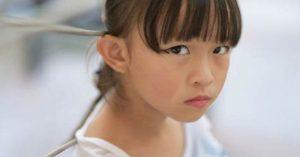 7 sai lầm cha mẹ thường mắc khi dạy con