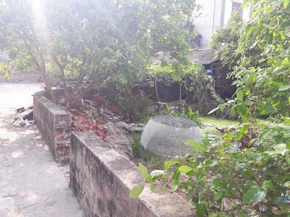 Bắc Ninh: TAND huyện Quế Võ 'ngâm' án đẩy người dân vào vòng khiếu kiện không có hồi kết!