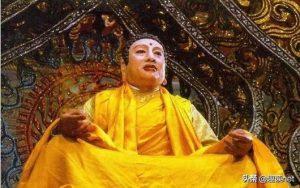 Ngọc Hoàng và Phật Tổ Như Lai, ai là nhân vật lợi hại hơn trong 'Tây Du Ký'?