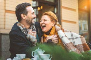 Người đến tuổi 60 sợ nhất là đánh mất 3 thứ này: Rất nhiều tiền cũng không mua được