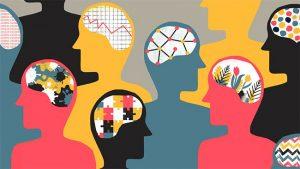 5 điều bất lợi đối với người quá thông minh