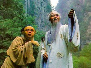 4 người Tề Thiên Đại Thánh sợ nhất trong Tây Du Ký