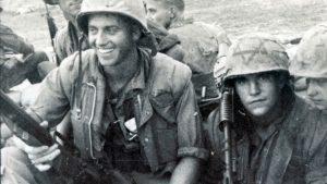 Loại áo giáp giúp lính Mỹ sống sót qua Chiến tranh Việt Nam