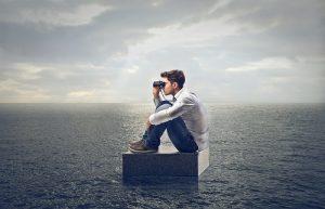 Top 5 cung hoàng đạo sống nội tâm, thường xuyên che giấu nỗi buồn