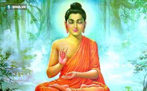 Đức Phật dạy có 6 việc xấu không nên làm, tránh được thì nhà nhà yên ấm, giàu có an khang