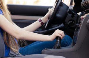 Những kỹ năng cực kỳ quan trọng để sử dụng ôtô thuần thục