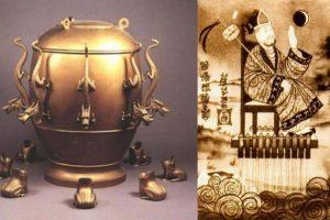 Top 9 phát minh vĩ đại của người Trung Quốc được cả thế giới thán phục