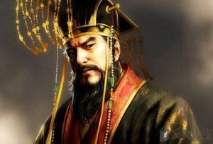 Tại sao Tần Thủy Hoàng lại kiên trì uống thủy ngân mỗi ngày cho đến chết?