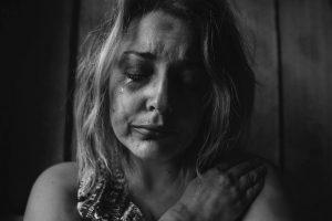 Đau buồn có thể gây chết người, và giờ khoa học đã hiểu tại sao