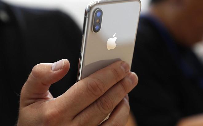 Có nên mua điện thoại trả góp hay không?