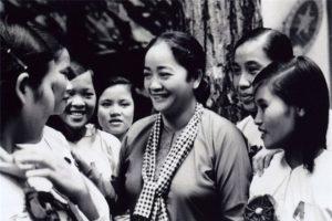 10 nữ tướng nổi danh trong lịch sử thế giới: Việt Nam có 2 người