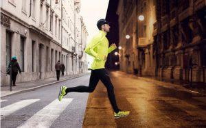 Tập thể dục vào sáng sớm hay tối muộn mới tốt cho sức khỏe?