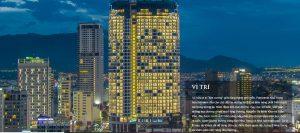 Kỳ 2: Dự án Panorama Nha Trang: Vạch trần 'thủ đoạn' huy động, chiếm dụng tiền khách hàng!?
