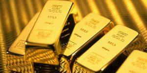 Phân vàng tây, vàng ta và vàng trắng như thế nào?
