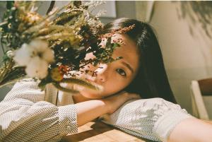 Điều gì khiến phụ nữ bất hạnh trong hôn nhân?