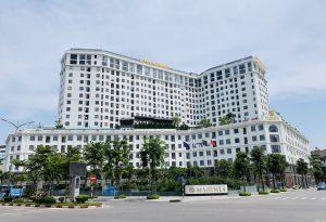 Bắc Ninh: Chủ đầu tư chung cư Royal Pak 'to' hơn Chủ tịch tỉnh?