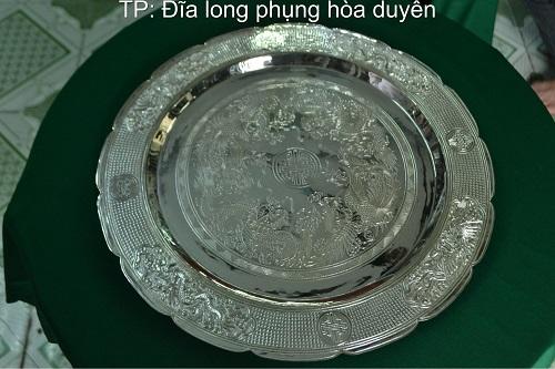 Triển lãm 'Mỹ nghệ Kim hoàn  Huế – Đà Nẵng – Quảng Nam'
