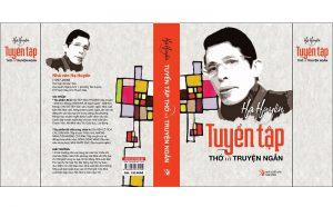 Tưởng nhớ Hạ Huyền và giới thiệu hai bộ sách mới xuất bản