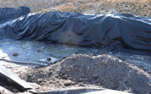 Tiếp vụ doanh nghiệp đổ trộm chất thải: Tập đoàn Hanaka xem nhẹ chỉ đạo của UBND tỉnh