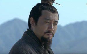 2 sai lầm lớn nhất cuộc đời Lưu Bị: Cả tin một tên tiểu nhân, nhìn nhầm một người huynh đệ