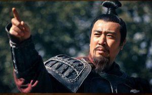 Cho dù thống nhất được thiên hạ, Lưu Bị ắt sẽ diệt trừ Mã Siêu