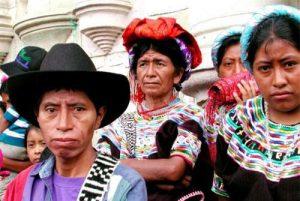 10 điều ly kỳ về nền văn minh Maya