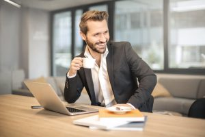 5 kiểu quý nhân trong đời nên kết giao