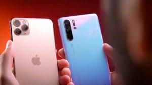 Forbes: 'VN vẫn liên tục tự sản xuất smartphone, tại sao họ chưa bán được?'