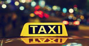 Cuộc gọi trong đêm – chuyến taxi cuối cùng của đời người