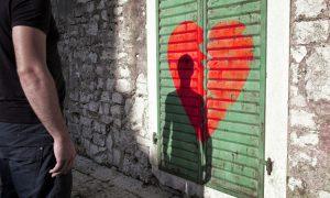 6 việc chắc chắn khiến bạn thất bại trong tình yêu