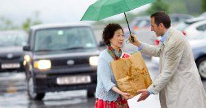 Những câu chuyện tử tế trong đời thường khiến lòng người ấm lại