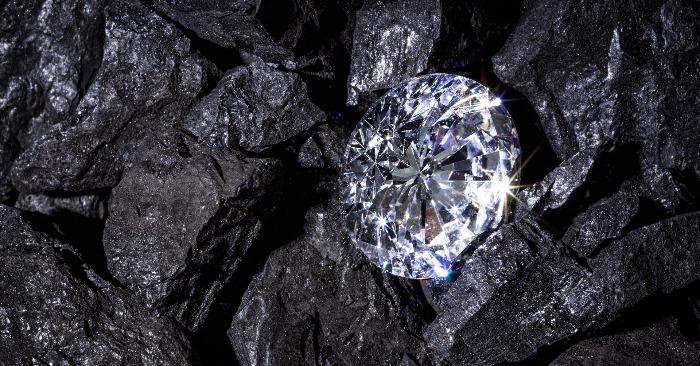 Trên đời này còn có một thứ quý giá hơn cả kim cương