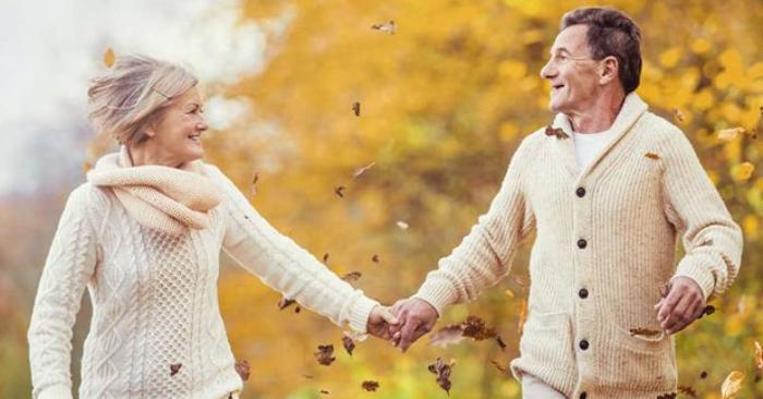 Những thói quen tốt khiến tuổi thọ tăng ít nhất 10 năm, sức khoẻ dẻo dai
