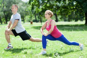5 thói quen giúp tăng 10 năm tuổi thọ