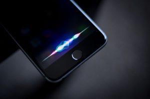 Điều bí ẩn ít người biết về trợ lí ảo Siri trên mỗi chiếc iPhone của Apple