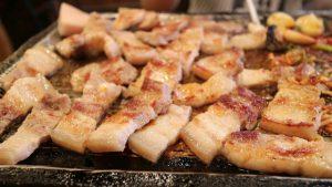 Chỉ mặt 4 loại thực phẩm ăn vào làm tăng cân nhanh hơn cả ăn đường