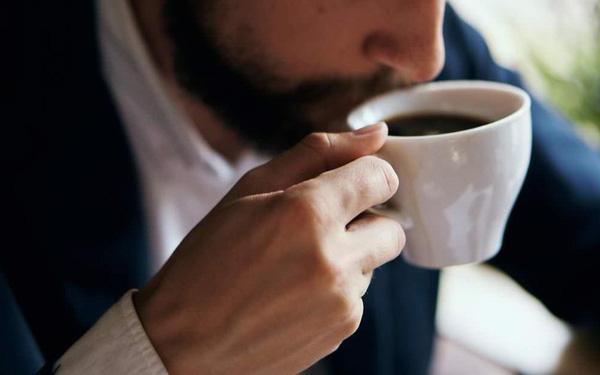 Điều gì sẽ xảy ra với cơ thể nếu uống 2 tách cà phê mỗi ngày?