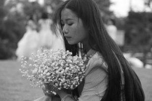 Cả cuộc đời này, tôi sẽ nhớ mãi ân tình của chị dâu