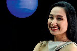 7 doanh nhân Việt nổi bật dưới 30 tuổi